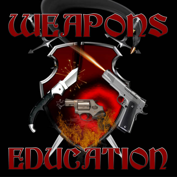 WeaponsEducation's Avatar